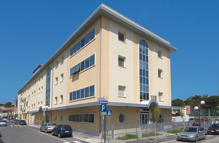 Clinica Montanari